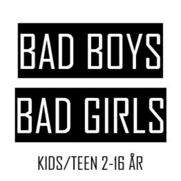 http://www.badboysbadgirls.dk