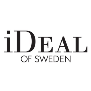 https://idealofsweden.no