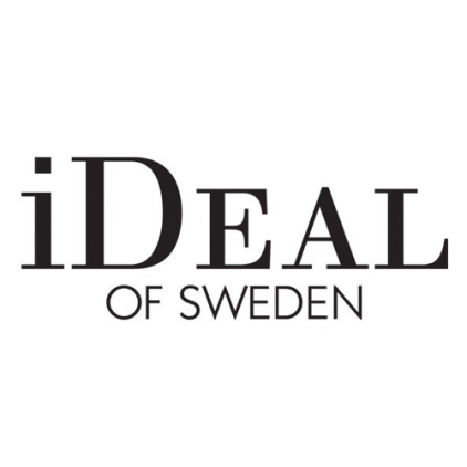 https://idealofsweden.no