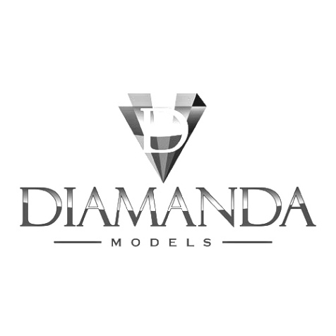 https://www.facebook.com/diamandamodels/