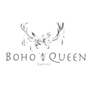 https://bohoqueenjewelry.com