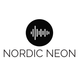 www.nordicneon.com