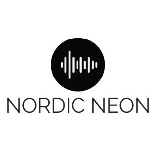 https://nordicneon.com