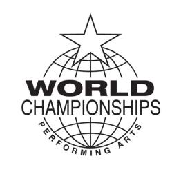 www.wcopa.com