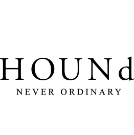 https://hound.dk
