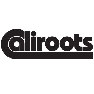 https://caliroots.com