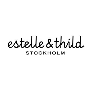 http://estellethild.com