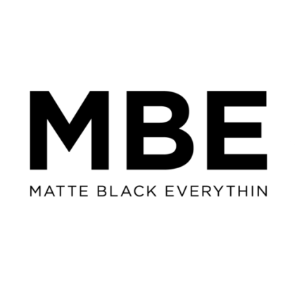 https://matteblackeverythin.com