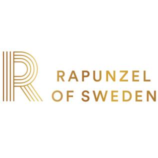 https://www.rapunzelofsweden.no