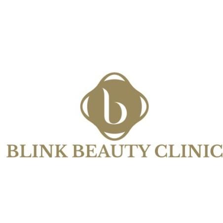 http://www.blinkbeautyclinic.no