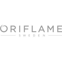 https://no.oriflame.com