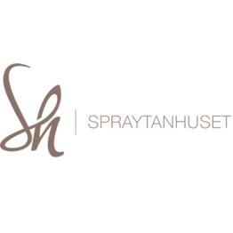 http://www.spraytanhuset.no