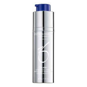zo-skin-health-oclipse-sunscreen-primer-spf-30