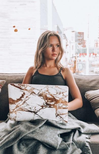 Diana_Louise_Espresso_House_Aker_Brygge