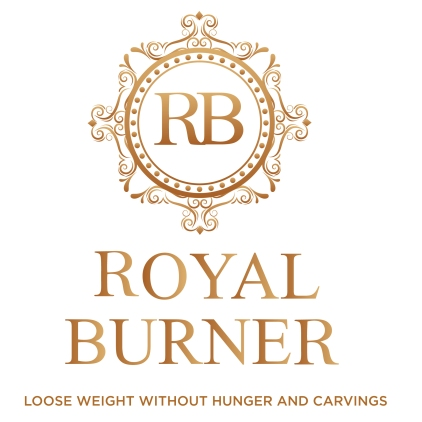 https://royalburner.no