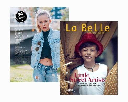 Diana_Louise_La_belle_Magazine